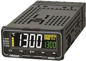 E5GC-RX2DCM-000, Temperature Controller 24