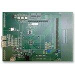 EVAL-ADE7169EBZ-2, Оценочная плата, однофазная микросхема ...