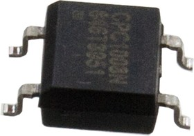 CPC1008NTR