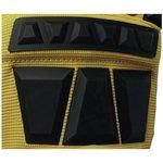 Фото 7/9 Перчатки VV900 EOS желтого цвета, размер 9 VV900JA09