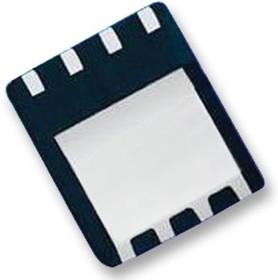 SI7658ADP-T1-GE3, МОП-транзистор, N Канал, 60 А, 30 В, 0.0018 Ом, 10 В, 2.5 В