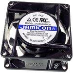 JA0838H2BON-T, Вентилятор 220В, 80х80х38мм ...