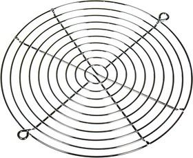 Фото 1/2 SM7240F, Решетка для вентилятора 170х150мм