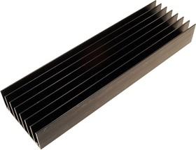 HS 117-150, Радиатор 150х43х20 мм, 7.1 дюйм*градус/Вт