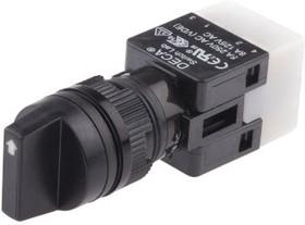 ADA16C6-AA1-AHKG, Switch 3 position select