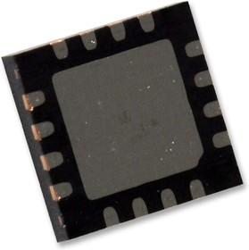 Фото 1/3 MCP23S09-E/MG, Расширитель I/O, 8бит, 10 МГц, SPI, 1.8 В, 5.5 В, QFN