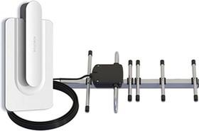 SOTOBOX, Усилитель сигнала сотовой связи + антенна