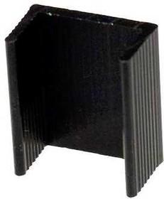 HS 239-20, Радиатор 20х17х10 мм, 26 дюйм*градус/Вт