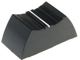 Фото 1/2 45013, Ручка пластик, к движковому регулятору