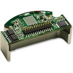 AEAT-9000-1GSH0, Абсолютный Энкодер, 4.5 В, 5.5 В