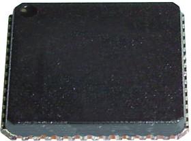 Фото 1/3 USB3500-ABZJ, USB HOST/TRANSCEIVER, 480MBPS, QFN-56