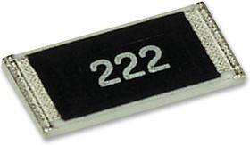 Фото 1/2 352113RFT, SMD чип резистор, 2512 [6432 Метрический], 13 Ом, 3521 Series, 250 В, Толстая Пленка, 2 Вт