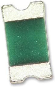 ML03V12R7BAT2A, Конденсатора, РЧ, низкий уровень ЭСР, 2.7 пФ, 250 В, Серия MLO, ± 0.1пФ, 125 °C