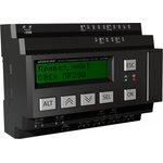 ПР200-220.1.1.0, Программируемое реле с дисплеем