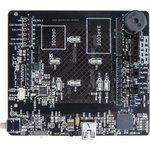 CY3280-MBR3, Оценочный комплект, CY8CMBR3116 CapSense® ...
