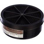 Фильтр запасной к Исток евро-300 РПГ-67 марки А1В1 1уп=2шт ПАТ-002