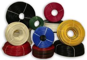 ММП (АМП)10-0.75, Провод монтажный 10 метров, цветной (без подбора цвета)