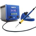 Hakko FX100, Паяльная станция индукционная