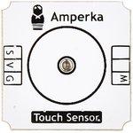 Фото 2/3 Troyka-Touch Sensor, Сенсорная кнопка