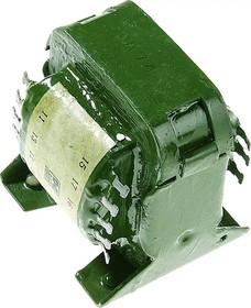 ТПП-287-220-50, Трансформатор