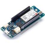 Arduino MKR GSM 1400, Программируемый контроллер на базе SAMD21, Global GSM ...