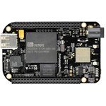 BeagleBone Black Wireless, Одноплатный компьютер на основе ...