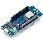 Arduino MKR WAN 1300, Программируемый контроллер на базе SAMD21, LoRaWAN ...