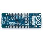 Фото 3/5 Arduino MKR WAN 1300, Программируемый контроллер на базе SAMD21, LoRaWAN, разработка IoT