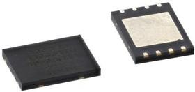AT45DB641E-MWHN-Y (=AT45DB642D-CNU), Flash память 64МБ 1,7В VDFN-8
