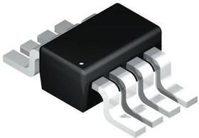 LTC2950ITS8-1#TRMPBF, Push Button On/Off Contro