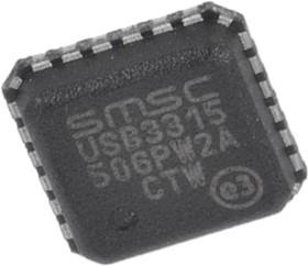 Фото 1/3 USB3315C-CP-TR