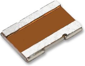 Y20195R00000E9W, SMD чип резистор, металлическая фольга, 2516 Широкий [6440 Метрический], 5 Ом, Серия LED1625, 300 В