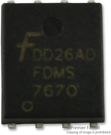 FDMS7670