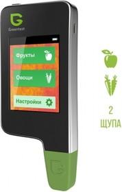 FB0131, Greentest 1 - нитрат-тестер
