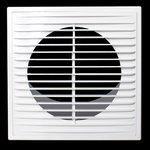1515П10Ф, 1515П10Ф, Решетка вентиляционная приточно-вытяжная ...