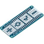 TSX00001, Дочерняя плата, плата макетирования для Arduino ...