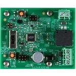 S12VR32EVB, Макетная плата, микроконтроллер S12VR32 ...