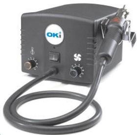 Нагреватель НСТ-900