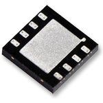 NX3L4684TK, IC, SWITCH, SPDT, HVSON10