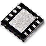 Фото 2/2 CSD17308Q3T, 30V N-Ch NexFET MOSFET VS