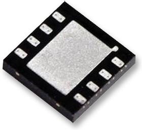 TPS54160ADRCR, Импульсный понижающий DC-DC стабилизатор, регулируемый, 2.5МГц, 3.5В-60В вход, 0.8В-58В/1.5А выход