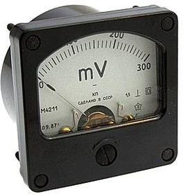 М4211 300МВ