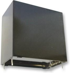 EZPE1B206MTA, Пленочный конденсатор, 20 мкФ, PP (Полипропилен), 1.1 кВ, Серия EZPE, ± 10%, Радиальные Выводы