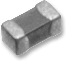 CGA2B2C0G1H181J050BA, Многослойный керамический конденсатор, 0402 [1005 Метрический], 180 пФ, 50 В, ± 5%, C0G / NP0