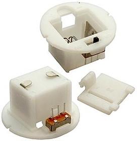 AG10*3/AG13*2 switch D28mm