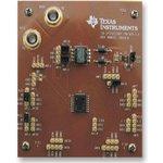 ISO3086TEVM, Оценочный модуль, изоляция 4000В (пик.), отказобезопасный приемник
