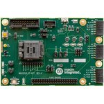 MAX32520-KIT#, EVAL KIT, DEEPCOVER SECURE MCU