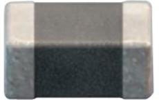 885080, MULTILAYER CERAMIC CAPACITOR KIT
