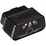 Адаптер Konnwei KW 903 Wi-Fi, OBDII сканер для диагностики автомобилей