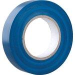 V02-7S-13х15-10 (Изолента 0,13х15 мм синяя 10 метров)